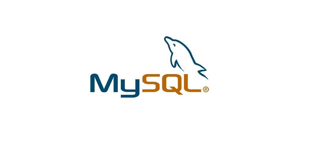Guia da Certificação MySQL