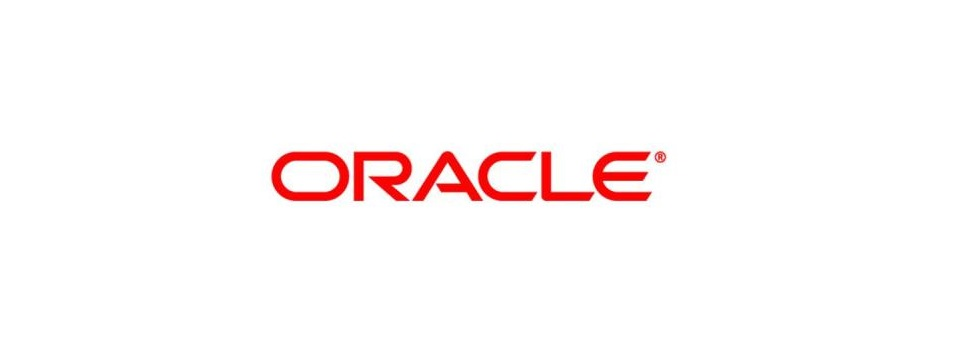 [Treinamento] Oracle Trainning On Demand