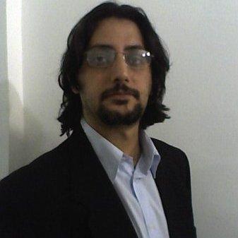 [Entrevista] Ricardo Portilho Proni