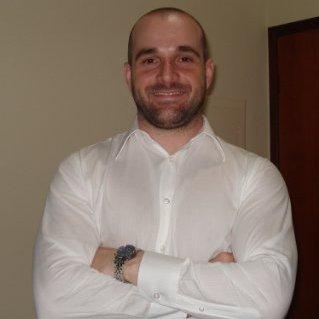 [Entrevista] Victor Armbrust