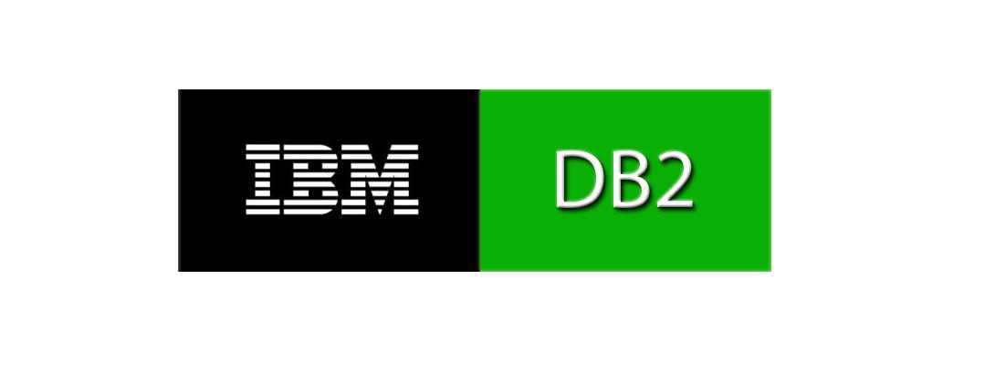 [DB2 LUW] Capítulo 1 – Conhecendo o produto DB2
