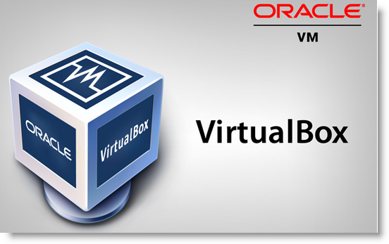 [VirtualBox] Configurar pastas compartilhadas