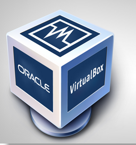 [VirtualBox] Configurar internet