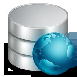 [Teoria] Teste Prático de SQL (Respostas)