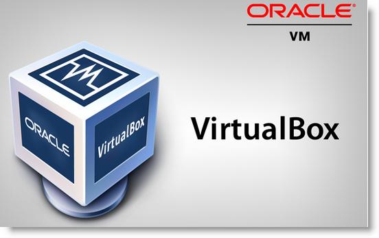 [VirtualBox] Snapshot de uma VM