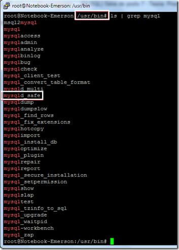 base_mysql_linux1