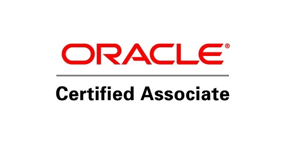 [Oracle] OCA 11g – Movendo Dados