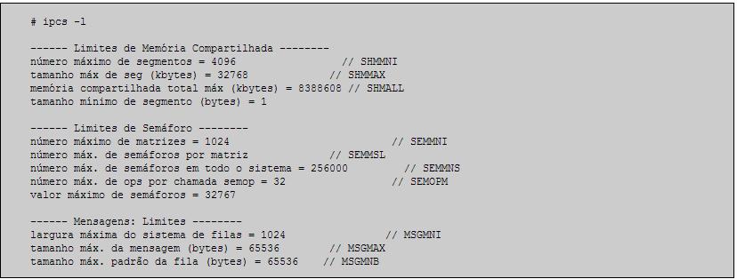 kernel3