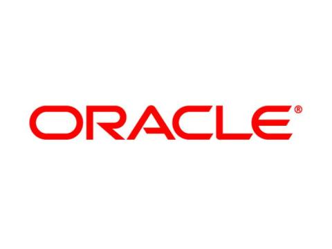 [UNIX] Ajustes do sistema operacional AIX 7L para instalação do Oracle Database 11g.