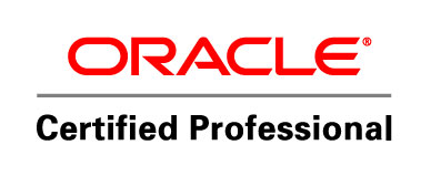 oracle_ocp
