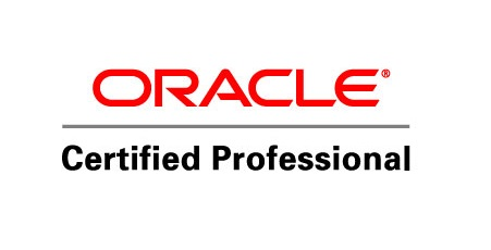 oracle_ocp_dest