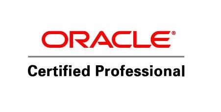[Oracle] OCP 11g – Capítulo 6: Backup e Recovery gerenciados pelo usuário (parte 1)