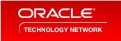 [Oracle] Comunidade Oficial da Oracle em Português